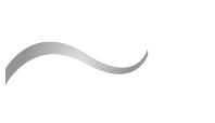ADC Theraputics logo